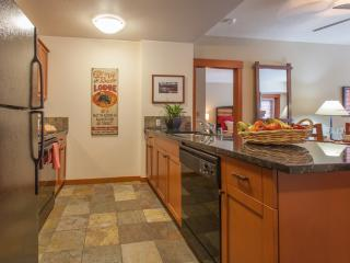 Village # 3210- Lincoln House - Mammoth Lakes vacation rentals