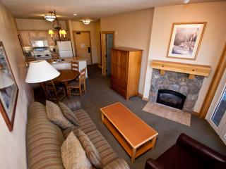 Juniper Springs Lodge # 525 - Mammoth Lakes vacation rentals