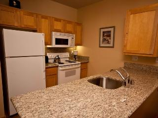 Juniper Springs Lodge # 344 - Mammoth Lakes vacation rentals