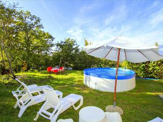 Holiday Home with a Pool for your vacation in Istria near Rabac