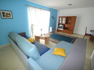 Apartment Desiree nr. 4, Porec