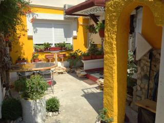 Guesthouse 7even, Mostar