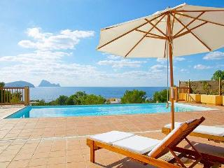 COL60001 - Cala Tarida vacation rentals