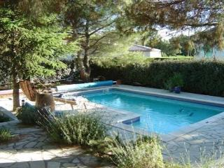 Villa Holiday France, Beziers