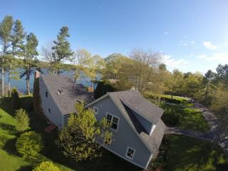 Narrow`s Watch - Portland and Casco Bay vacation rentals