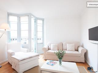 2 bed in heart of London's Theatre-land, Mercer St, Covent Garden