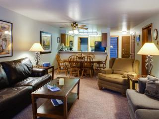 Aspen Village Golf Course Condo- Fairways 71 - Southwestern Idaho vacation rentals