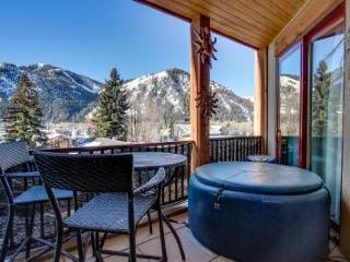 Frenchman's Place - Central Idaho vacation rentals
