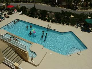 Perfect Condo for a Family Beach Getaway!, Fort Morgan