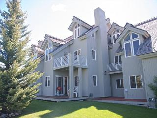 Location - Luxury - Value! Just off Ski Hill Rd..., Driggs