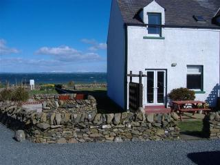 Islay Cottage - Drummore
