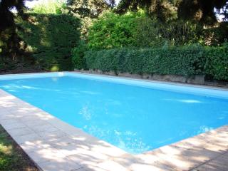 Apartment fully renovated, Aix-en-Provence