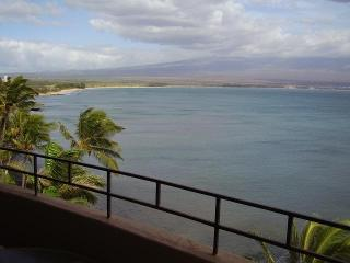 Island Sands Resort 2 Bedroom 612, Maalaea