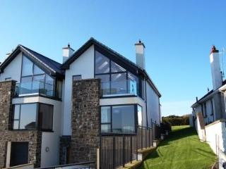 Harbour View Townhouse, Portrush