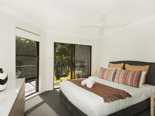 Calinda Sol 11 - New South Wales vacation rentals