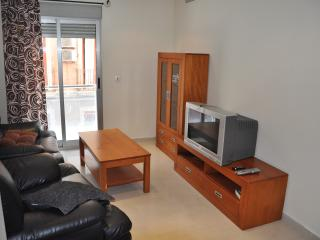 Nice Apartment in city center - Luceros, Alicante