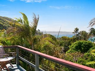 32 Brownell Drive - New South Wales vacation rentals