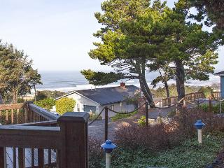 Lighthouse Cottage #1 - Lincoln City vacation rentals