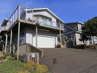 Suite Retreat - Lincoln City vacation rentals