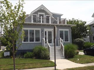 Good Hope Cottage 3558, Cape May