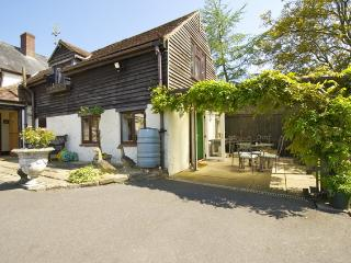 Old Causeway Bakery Cottage, Sturminster Newton
