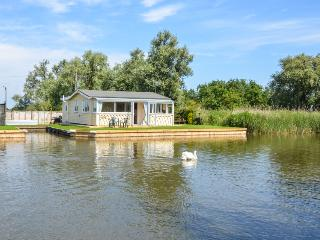 Fishers Haven, Potter Heigham