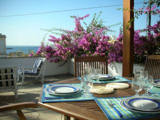 Amazing! 30 m from the sea, Lecce