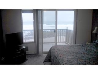 Quarterdeck-Studio w/ Fireplace,Oceanview,Balcony, Lincoln City