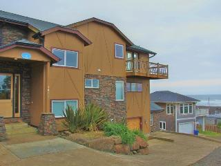 Sand Stone - Lincoln City vacation rentals