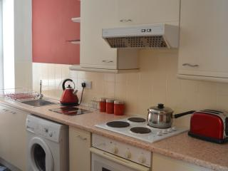 Holiday Apartment Dunfermline