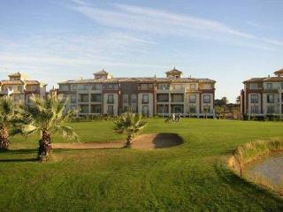 Isla Canela Golf  Apartment, Ayamonte