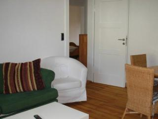 Vacation Apartment in Heidelberg - convenient, fully furnished, bright (# 4413)