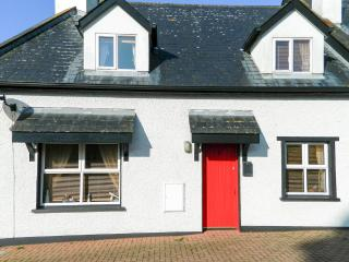Castle Cottage By The Beach, Greencastle