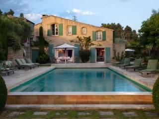 Stunning Luxury in Provence, Bonnieux