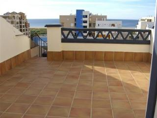 Holiday apartment in Isla Canela, Ayamonte