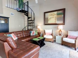 Regatta 303C - Alabama vacation rentals