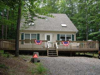 81719 - Paw Paw vacation rentals