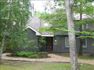62873 - Lake Harmony vacation rentals