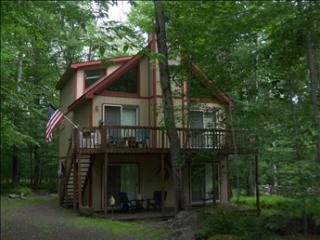 77555 - Pennsylvania vacation rentals