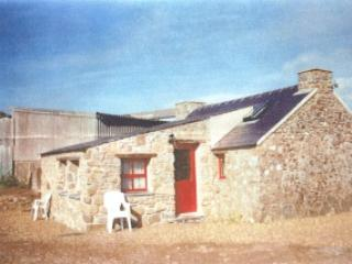 Bwthyn bach cottage, Treleidyr Holiday Cottages, St Davids
