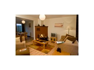 Lisdoonvarna Village Holiday Homes - Image 1 - Lisdoonvarna - rentals