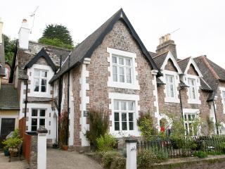 Rowell House Period Holiday Home, Torquay