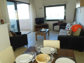 '2 Bed Frontline Golf C84, Corvera