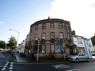 Lower Admiral - Group Holiday Let Central Brighton