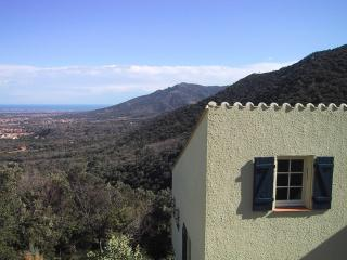 Holiday Villa, Private Pool;, Laroque-des-Albères