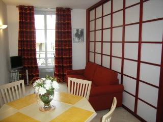 1 bedroom near the Croisette, Cannes