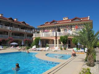 Joy Lettings Home SM25, Fethiye