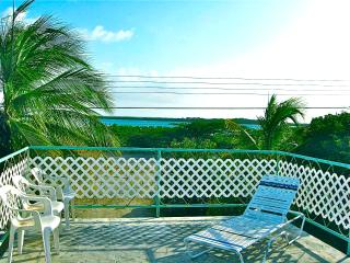 Large 4-BR Home for Groups ~ Ocean View, Free WIFI, Oranjestad