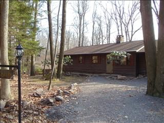 99223 - Lake Harmony vacation rentals