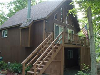 101866 - Pennsylvania vacation rentals